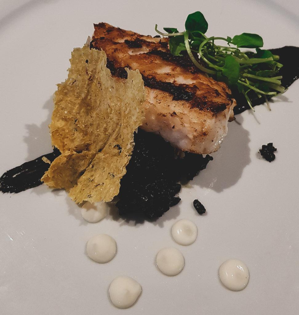 Glutenfrei essen in Island