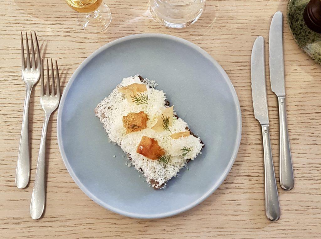 Glutenfrei essen in Kopenhagen